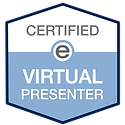 virtual presenter.png