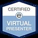 virtual presenter.png