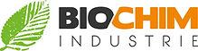 Logo-Bio-Chim-Fond-Blanc_web.jpg