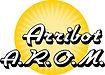 logo-arribot_web.jpg