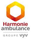 Harmonie-Ambulance_web.jpg