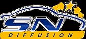 logo sn diffusion.png