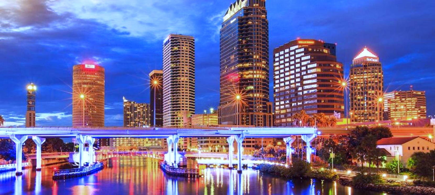 downtown-tampa_edited.jpg