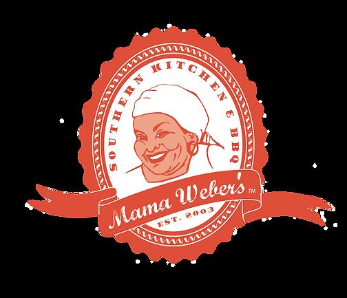 mama webers logo transparent.png
