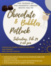 chocolate potluck flyer.png