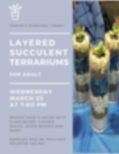 succulent terrariums(2).png