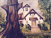 zilcher painting.jpg