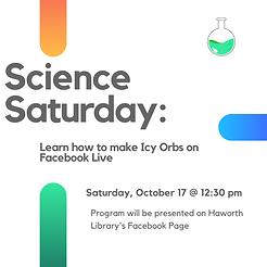 science saturday 10_17.png