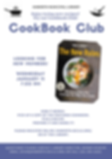 cookbook club.png