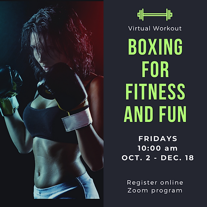boxing for fitness and fun.png