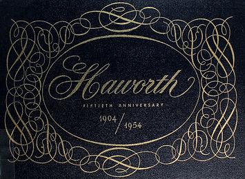 Haworth 1904 cover.jpg