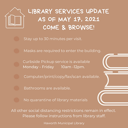Library may2021.png
