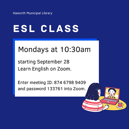 ESL Class.png