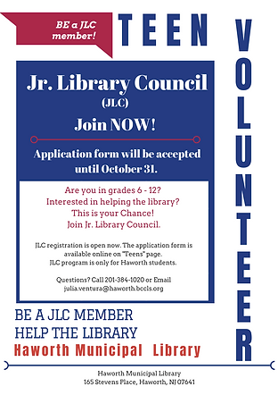 Copy of Jr. Library Council (2).png