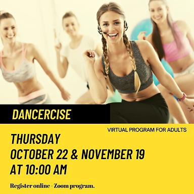 dancercise2.png