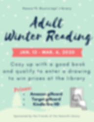 winter reading 2020(1).png
