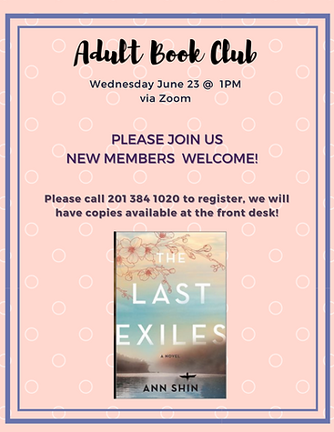 Adult book club 06232021.png