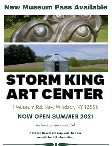 storm king 2021.png
