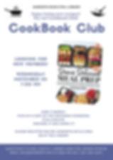 cookbook club.jpg