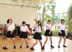clu_pic_dance01