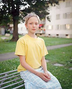 14-Julia- Kopie.jpg