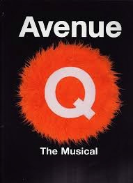 Life Lessons From Avenue Q