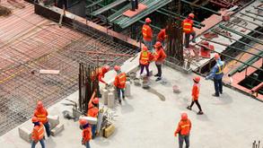 2/2ウェビナー「サプライチェーンにおける外国人労働者の労働環境の改善に関するガイドライン」の活用