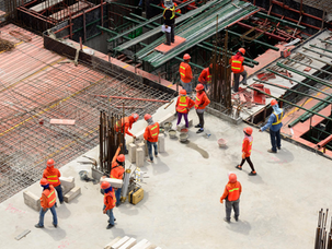 Is Workers' Compensation the Same in Every State?