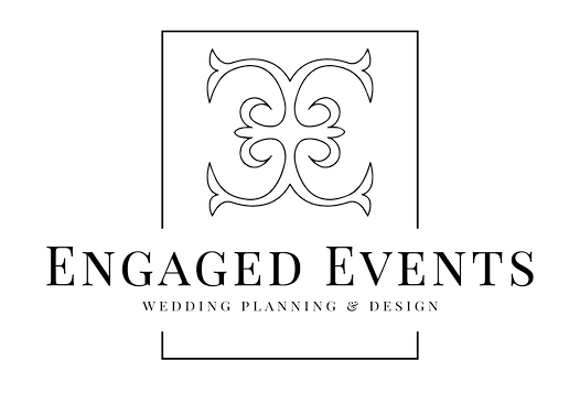 Engaged%20Events_RELEASE-01%20copy_edite