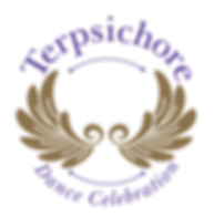Terpsichore Logo-09.png