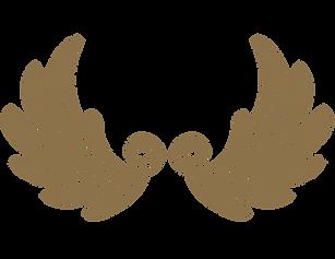 Terpsichore Wings-10.png