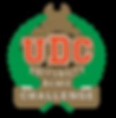 UDC Logo-14.png