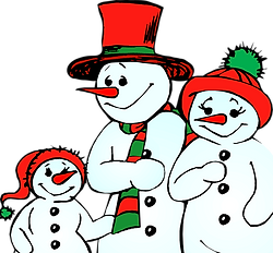 Snowman-family_edited.png