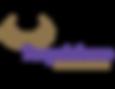 Terpsichore Logo_H-11.png