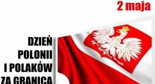 Dzien Polonii.jpg