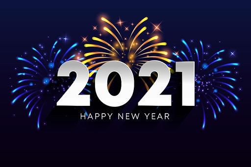 fajerwerki-nowy-rok-2021_52683-48715.jpg