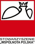 Zal7_LogoSWP.jpeg