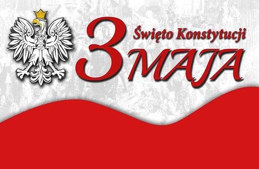 3_maja_konstytucja_0.jpg