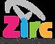 Zirc.png