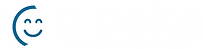 Logo met Slogan - Wit & Blauw.png
