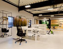 [2020 12] Nieuwe showroom-10.jpg