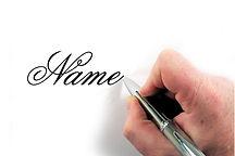 name name.jpg