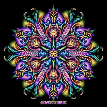 Mandala_002_web.jpg