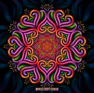 Mandala_003_web.jpg