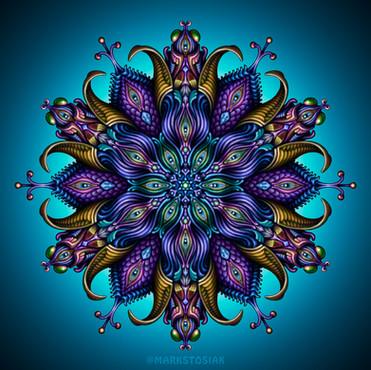 Mandala_001.jpg