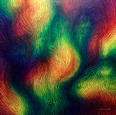 colouw_swirls.jpg