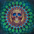 2020_mandala_skull_web.jpg