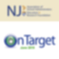On Target_1.jpg