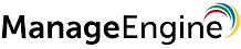 ManageEngine.png