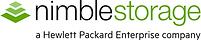 HPE_Nimble_logo.png